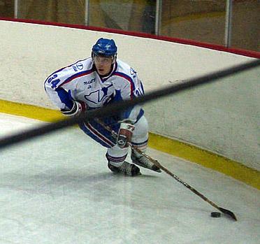 profile_grigorenko_5.jpg